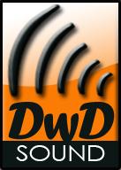 Logo Dwd Sound